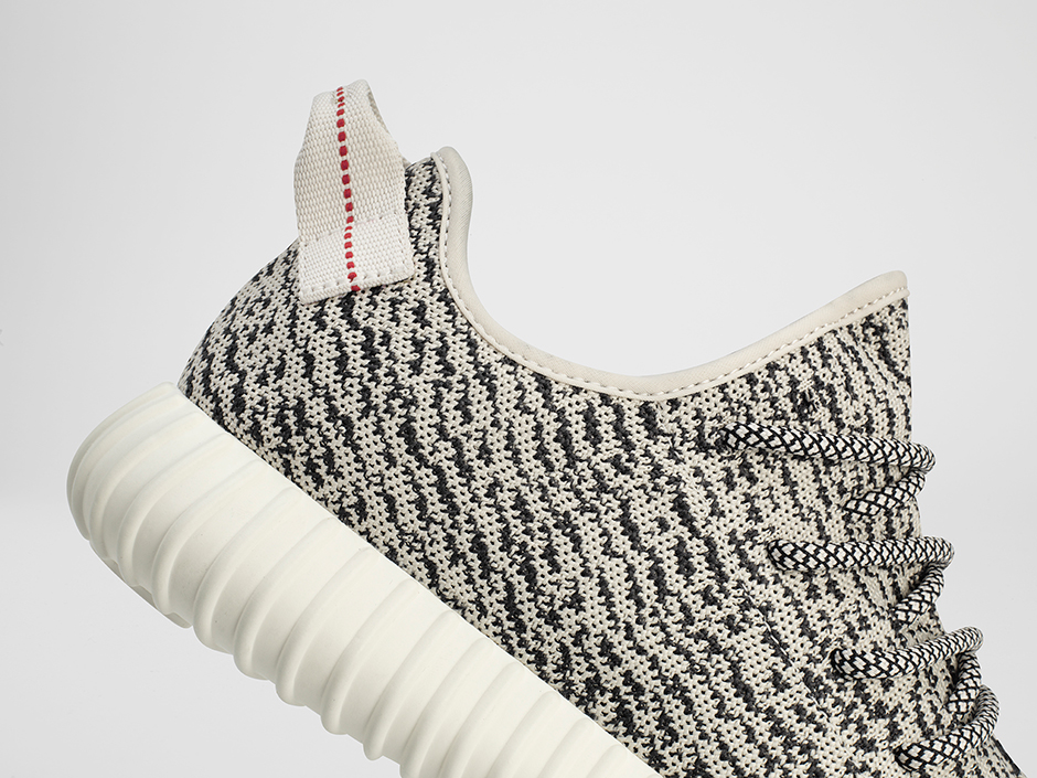 adidas-yeezy-boost-low-official-photos-june-27th-07
