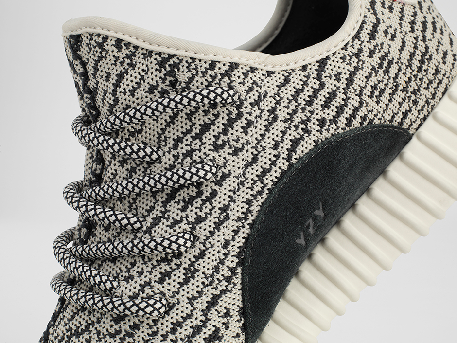 adidas-yeezy-boost-low-official-photos-june-27th-08