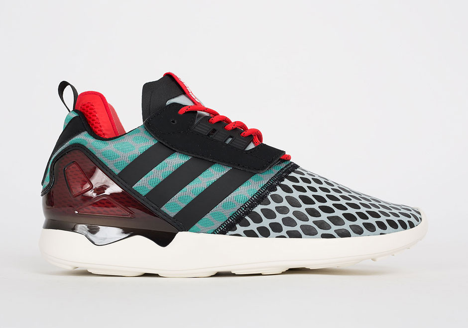 adidas shoes zx 8000 boost adidas balls basketball 592485