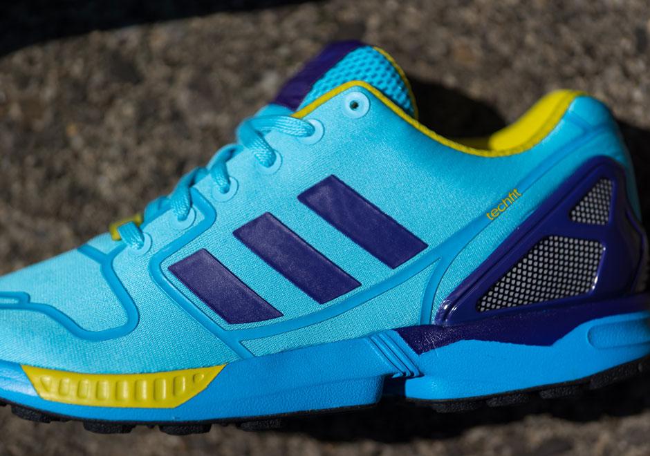 adidas zx 8000 aqua flux