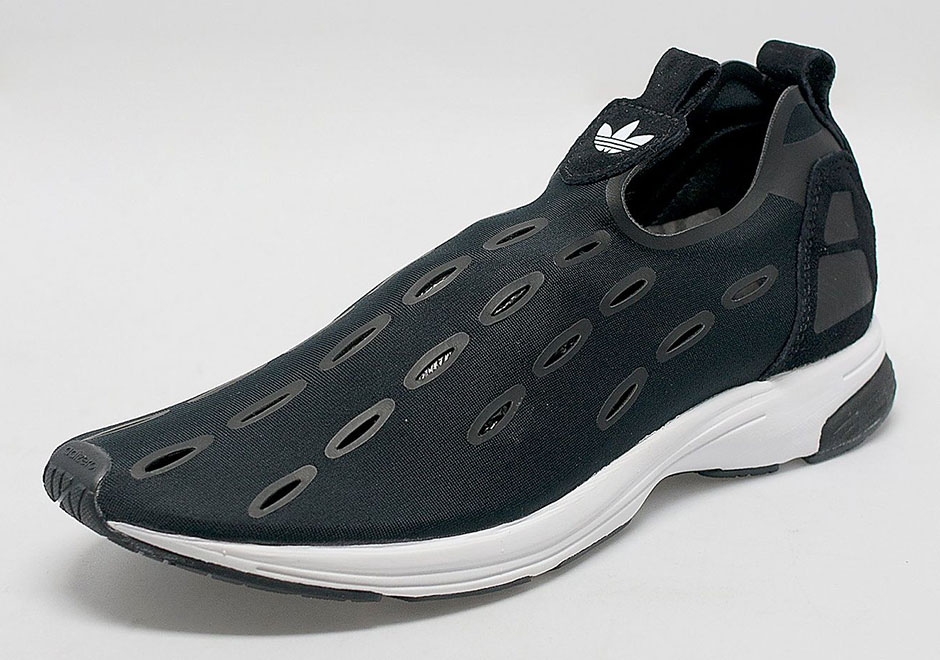 adidas Introduces Another ZX Model Just For Women - Page 2 of 2 ... a117f1024