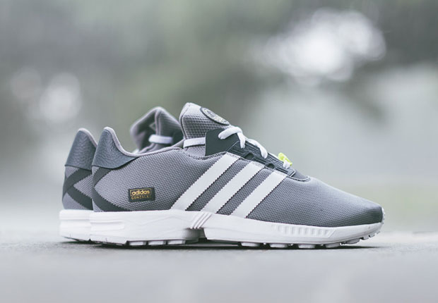 554593a929b9b adidas ZX Gonz - Available - SneakerNews.com