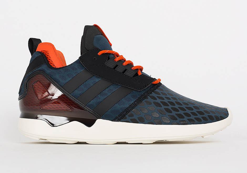 adidas zx boost