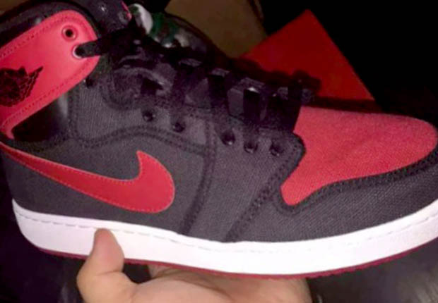 The forever mysterious Air Jordan 1 KO is coming back in an OG colorway  once again. In fact, it's the shoe's most popular colorway of all time, ...