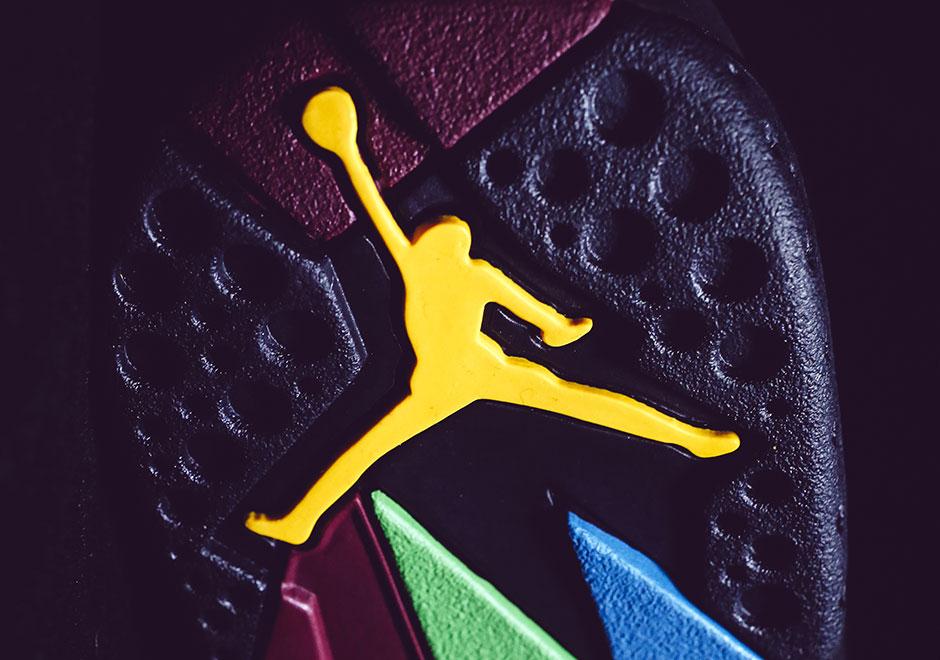 outlet store 8e4ff 0a977 Air Jordan 7