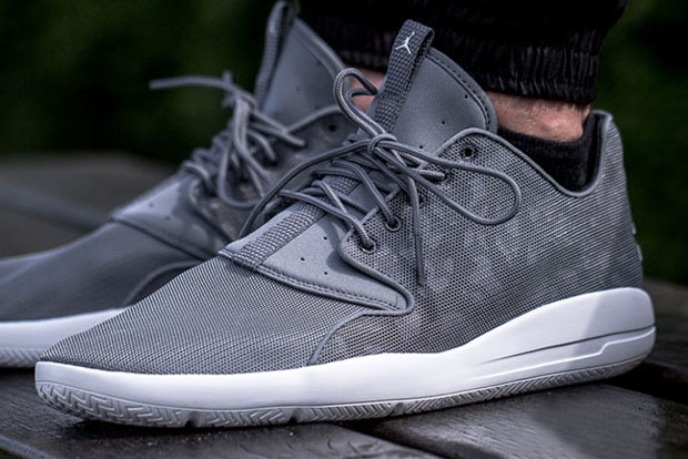 Elephant print is coming to the Jordan Eclipse in the near future. Jordan  Brand's lifestyle selection of the summer has turned heads thanks to the ...