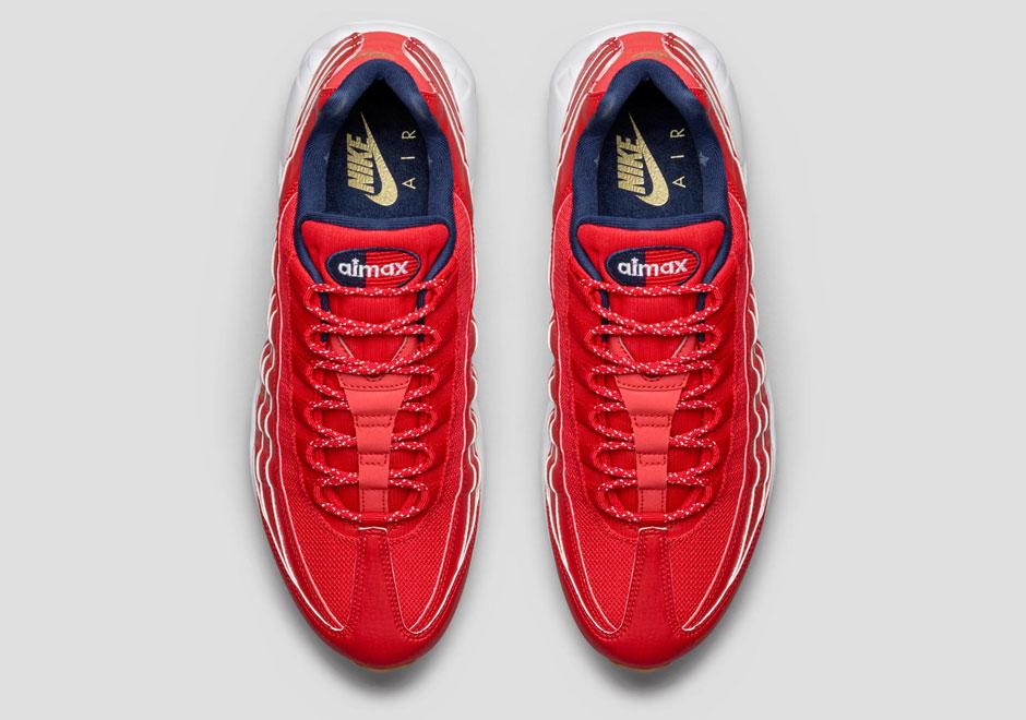 sports shoes 91485 a9c96 Nike Sportswear
