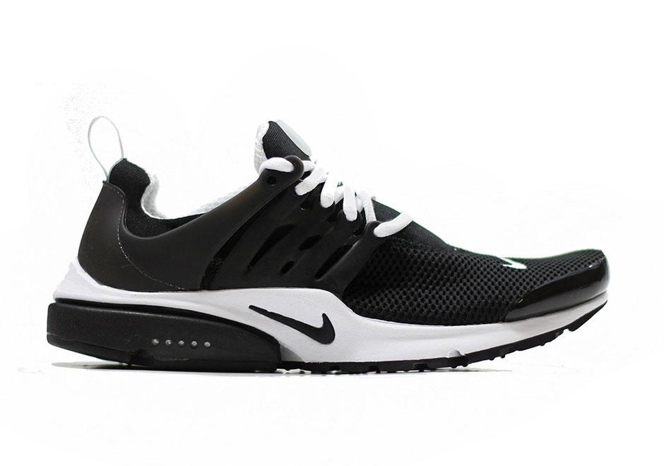 Nike Air Presto 10