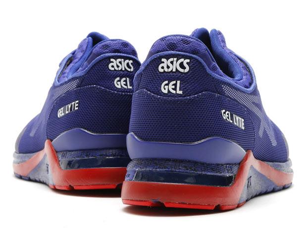 Buy asics gel lyte iii split tongue  Free shipping for worldwide ... ad13cf7e95