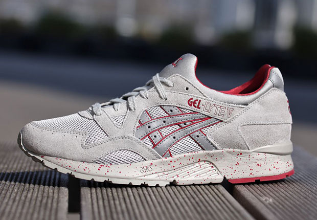 asics gel lyte iv mens white Sale,up to 41% Discounts