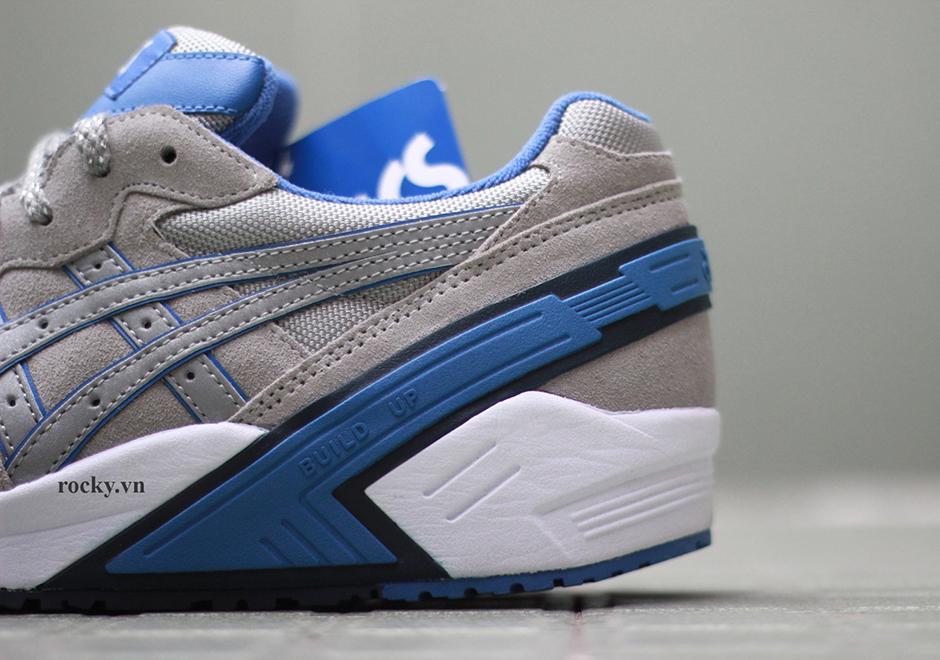 asics-gel-sight-grey-blue-4