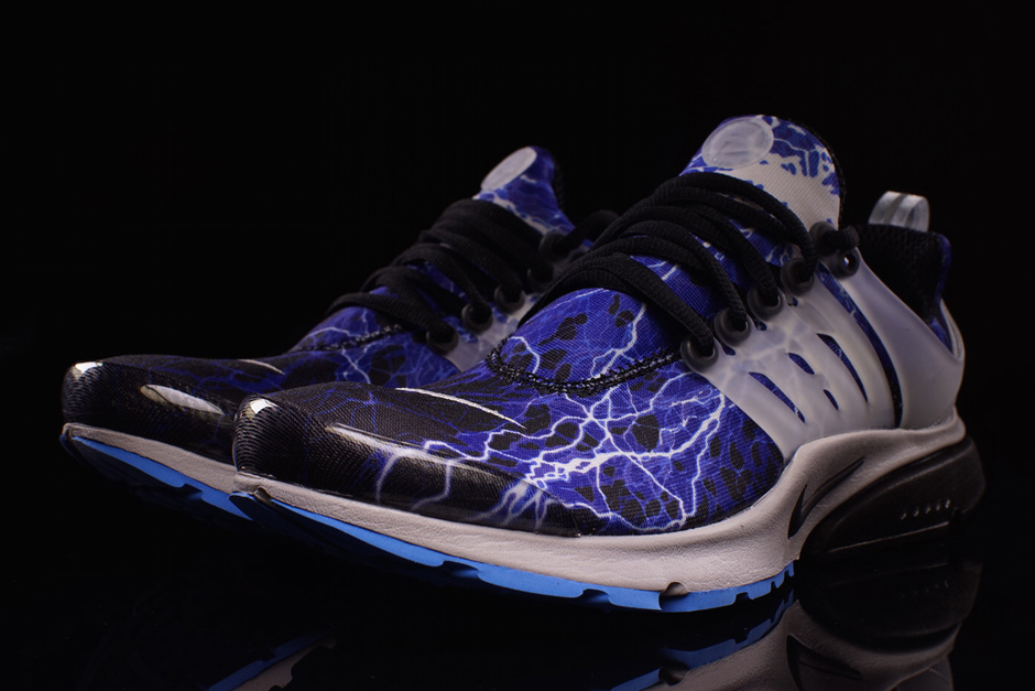 official photos 9cea0 f3b0b detailed-look-at-nike-air-presto-og-colorways-