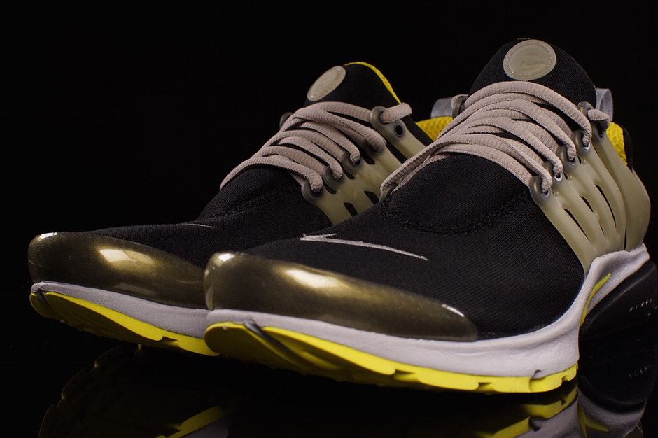 4c1bc3d5671fa A Detailed Look At The Original Nike Air Presto Colorways Releasing ...