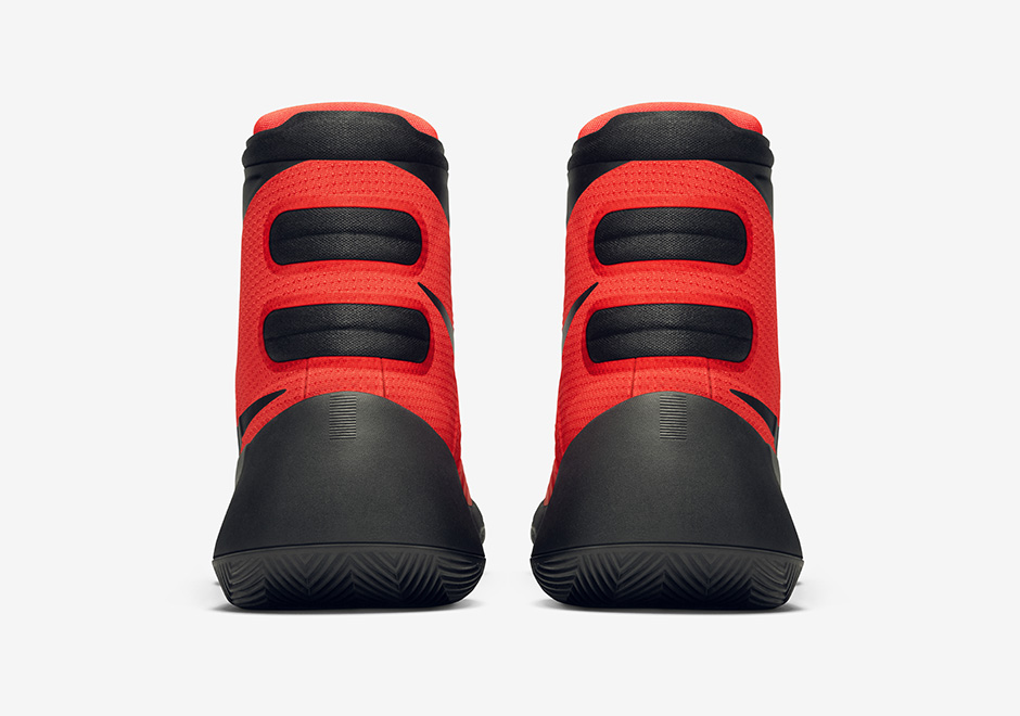 hyperdunk-2015-unveil-bright-crimson-6