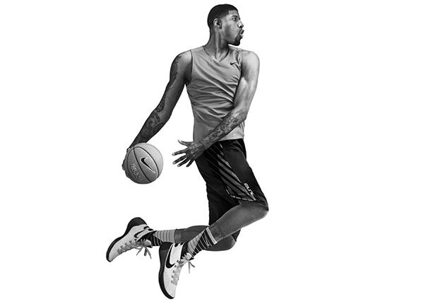 6478d3e62593 Nike Unveils The Hyperdunk 2015 - SneakerNews.com