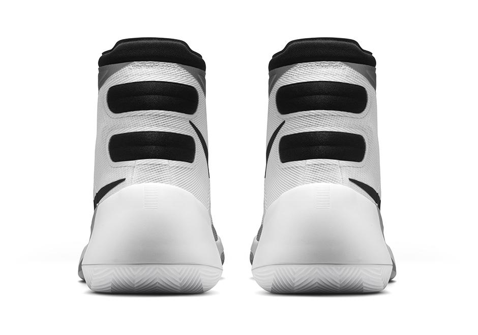 hyperdunk-2015-unveil-white-5