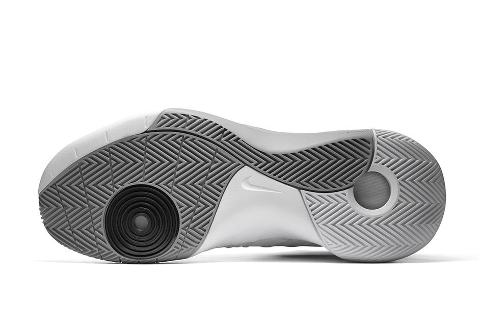 hyperdunk-2015-unveil-white-6