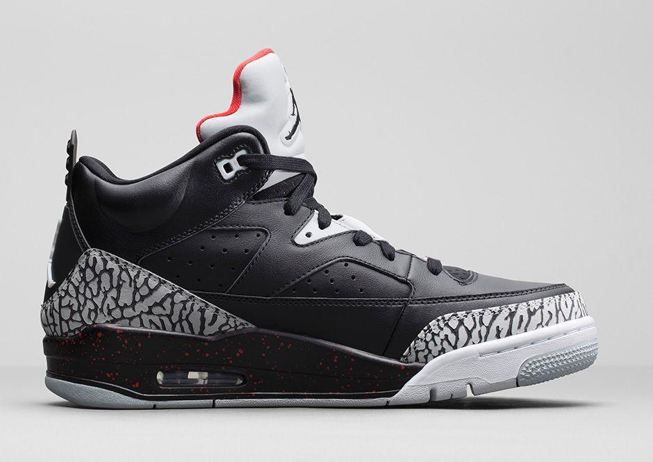 huge discount 64c75 bf111 Jordan Brand Honors