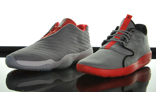 jordan-future-low-wolf-grey-infrared-23