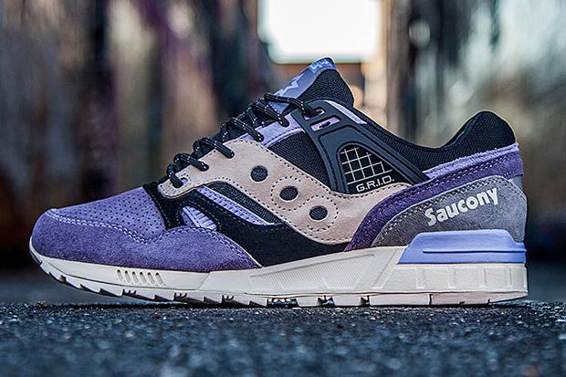 June 2015 Sneaker Releases - SneakerNews.com 5571d7af9