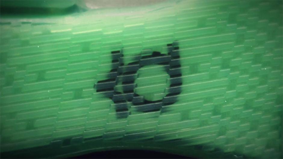 quality design d68e5 30133 KD 8 - Release Dates | SneakerNews.com