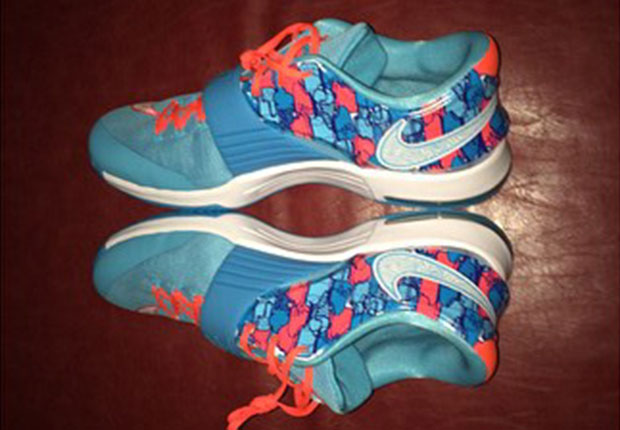 tenis nike shoes kevin durant nike sneakers