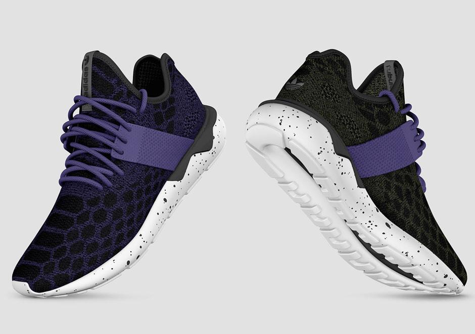 5b0af302b Customize The adidas Tubular Primeknit Now - SneakerNews.com