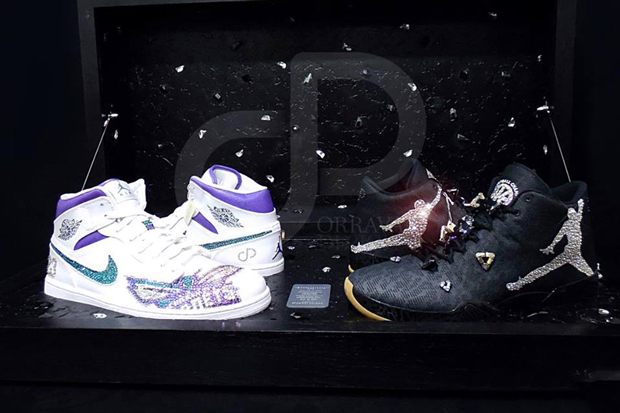 michael-jordan-gifted-customs-with-crystals-02
