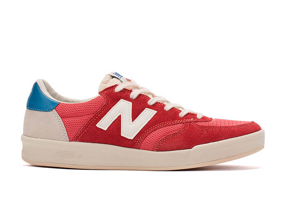 new-balance-CT300-RED