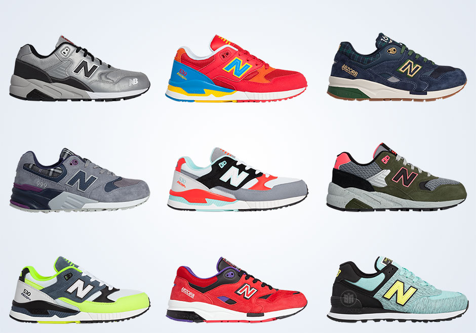 New Balance  Shoes Women S