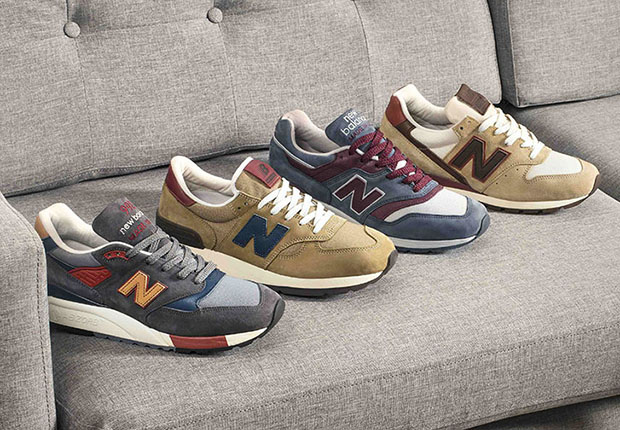 new balance sneakers made in usa