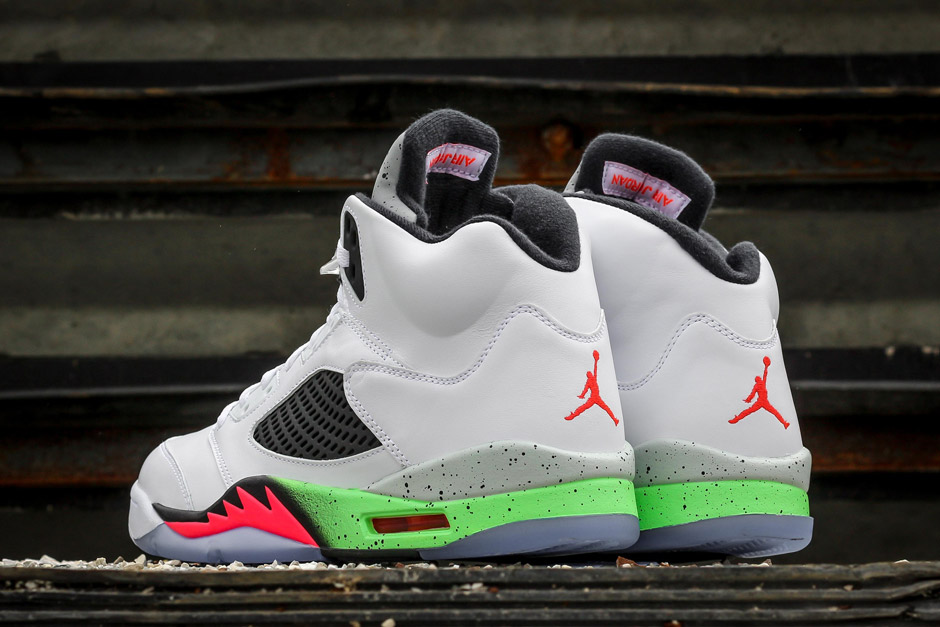 Will Nike Cancel This Weekend's Air Jordan Release Too? We Hope Not - Page  2 of 2 - SneakerNews.com