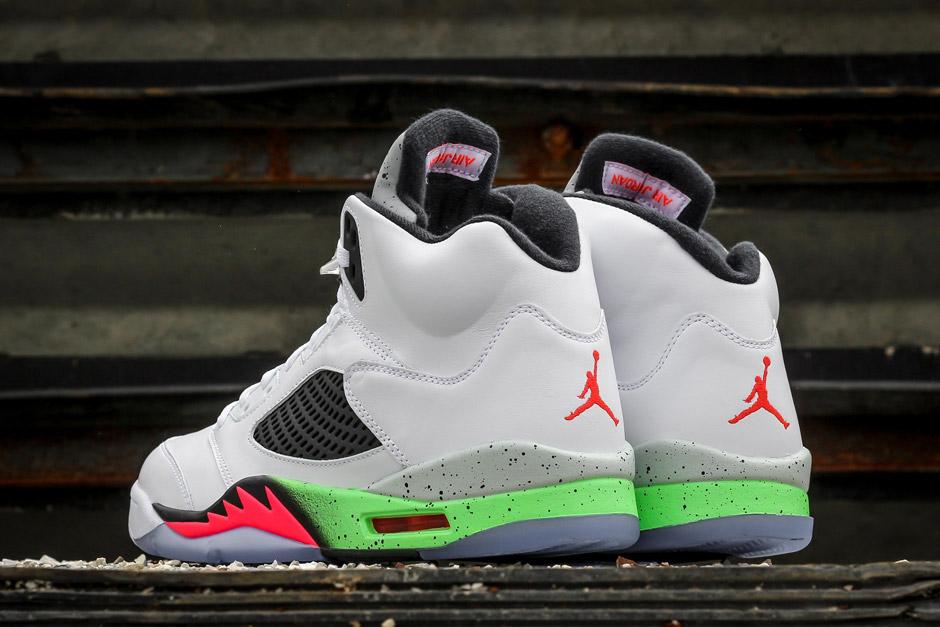 Will Nike Cancel This Weekends Air Jordan Release Too We Hope Not