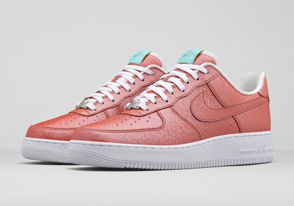 san francisco 67c9f f2943 Nike Sportswear