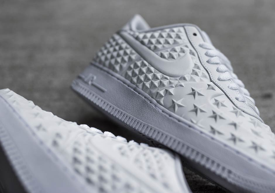 d5f566953 ... spain nikes star studded air force 1s are available now sneakernews  73bda 78cfc