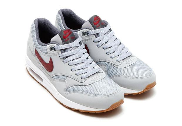 Nike Air Max 1 Essential 2015