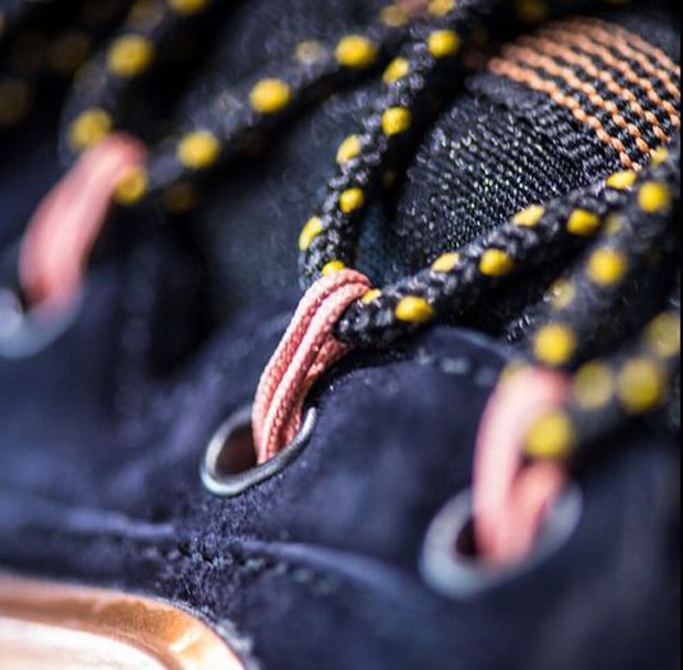 6ebd92582347 A Detailed Look at the Nike Air Penny 6