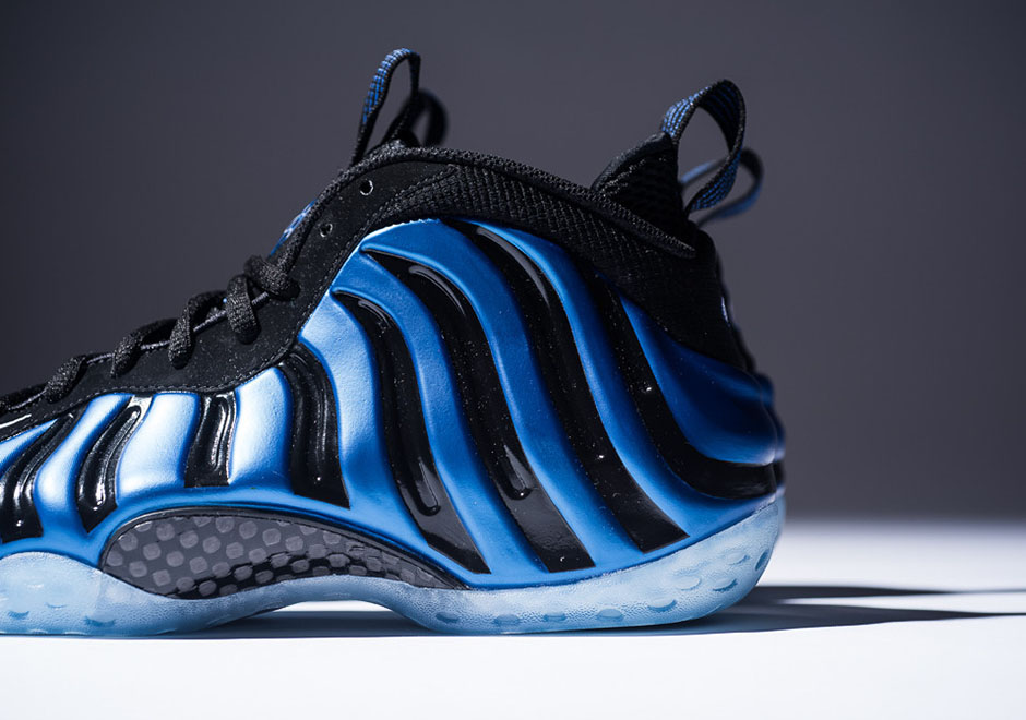 423b6549f12bc Complete Release Details For The Nike Air Penny