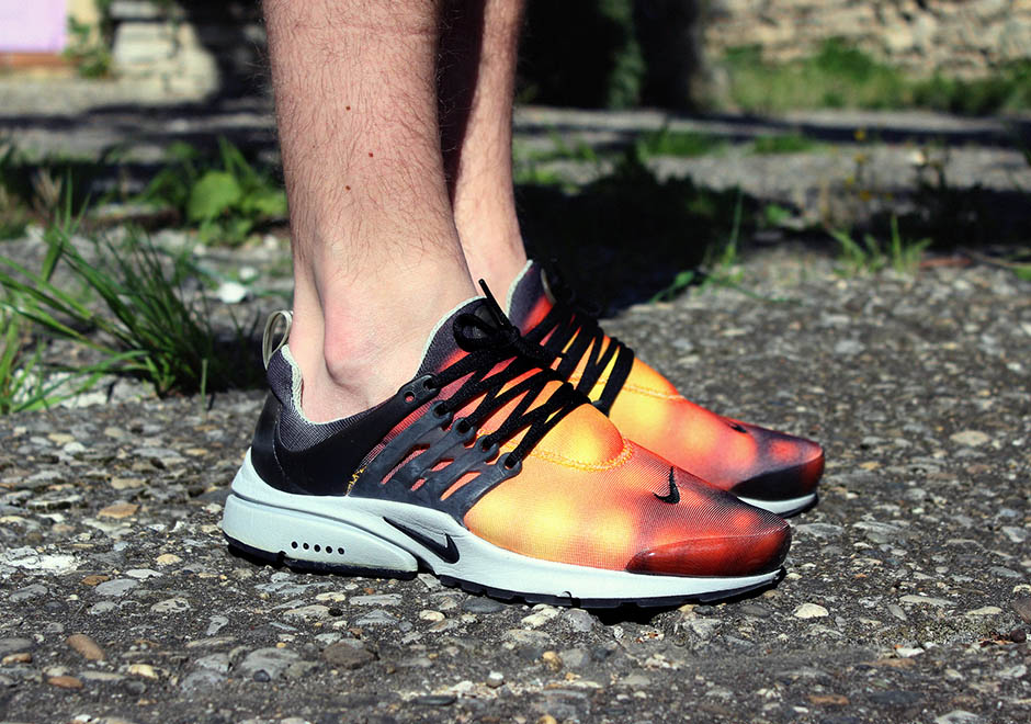 add5d2442fc1 A Look Back at the Best Nike Air Prestos of the Past - SneakerNews.com