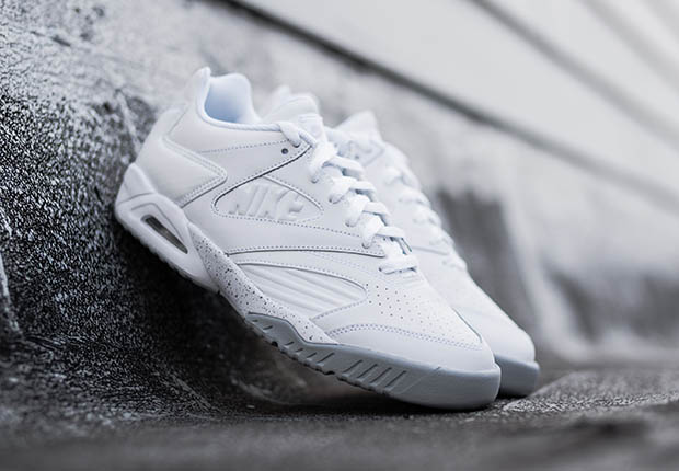 cdcf2733ecfcb8 The opinions and information provided on this site are original editorial  content of Sneaker News.