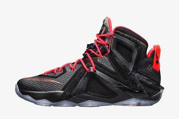 "2d44a9bcd36 Color  Black White-Hot Lava-Metallic Red Bronze Style Code  724559-091.  Release Date  06 05 15. Price   275 Buy on eBay. Nike Kobe 10 Elite "" ..."