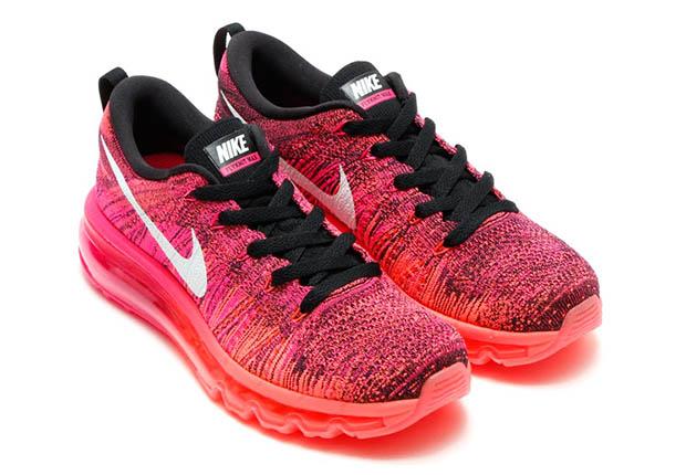 Nike Flyknit Vestidos De Verano Baratos Air Max De Las Mujeres nOvMke