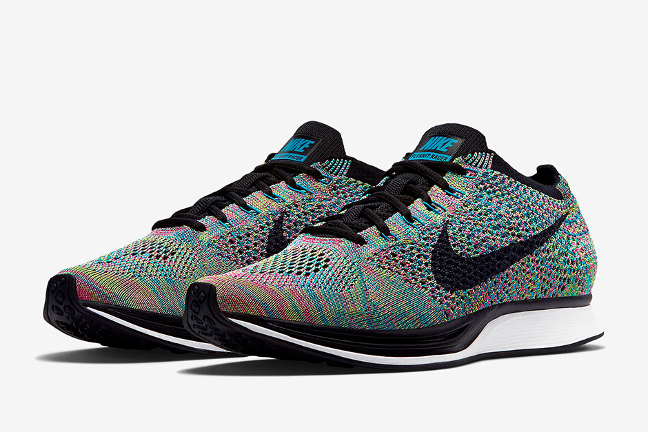 nike-flyknit-racer-multi-color-returning-01