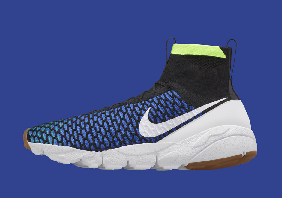 so cheap great deals 2017 later nike magista sneakers on sale > OFF66% Discounts