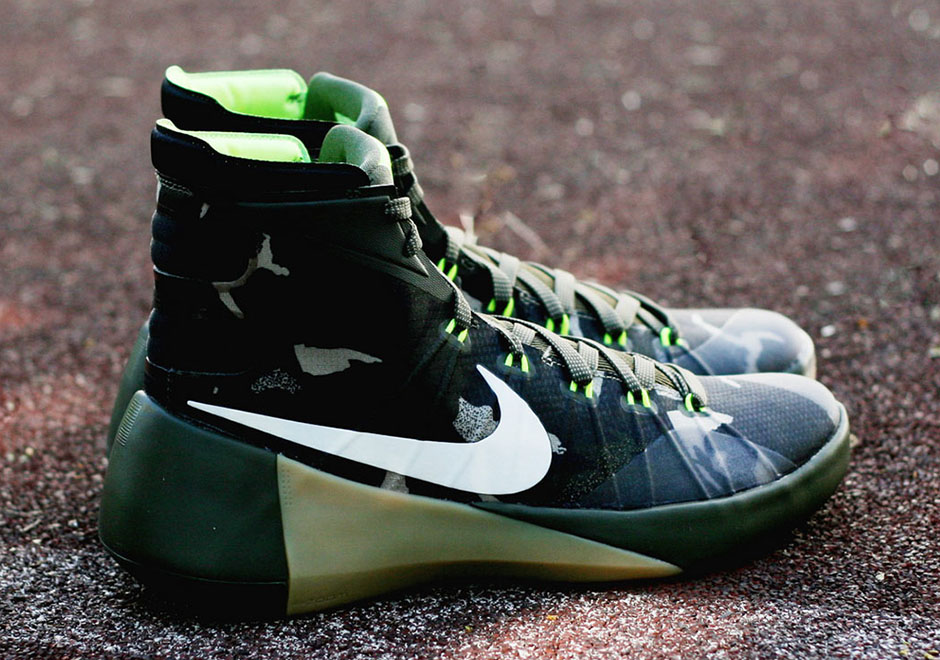 low priced 1336b a11b1 Nike Hyperdunk 2015