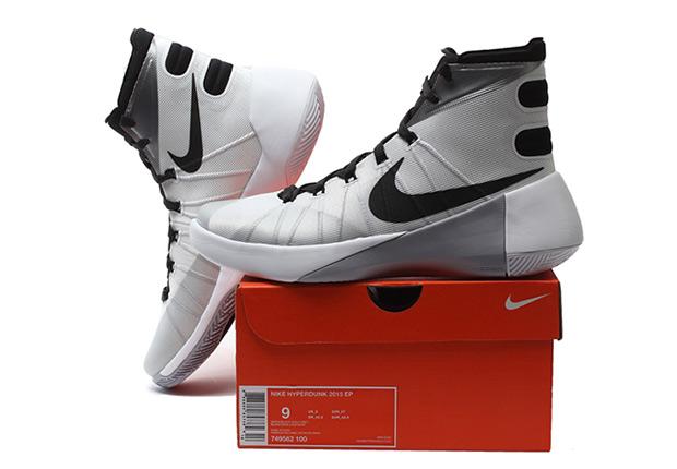 wholesale dealer 28951 eb9ea ... shoe basketball 7b33a cfcbd  promo code for nike hyperdunk 2015 set to  debut at retail on july 1st sneakernews c6a4f