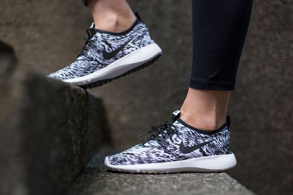 2810a2c91b9fc The Nike Juvenate Is Coming Out With Prints Too - SneakerNews.com