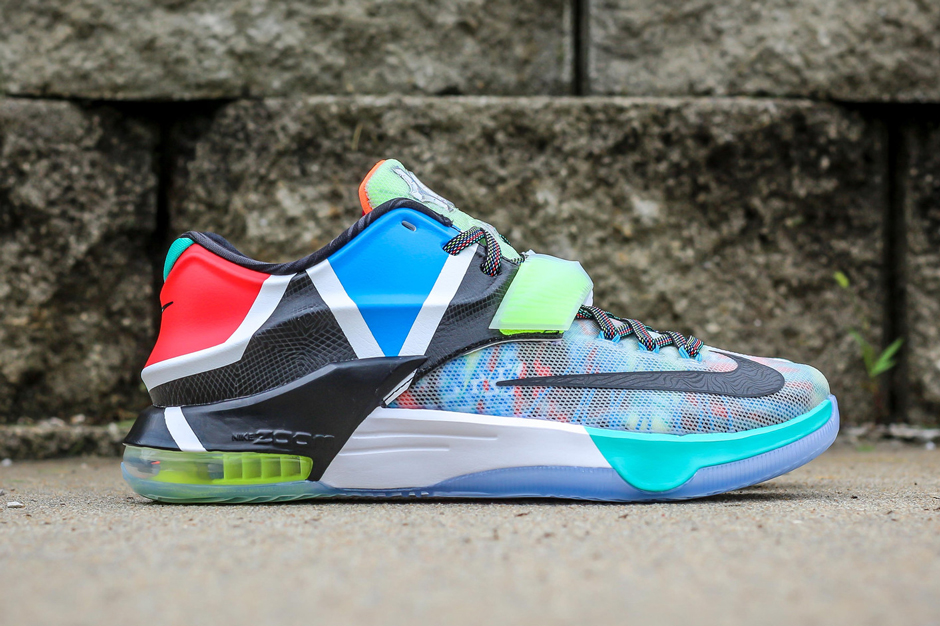 nike-kd-7-what-the-releases-this-weekend-02