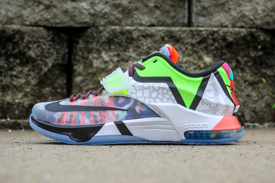 low priced d98ca ca394 nike-kd-7-what-the-releases-this-weekend-