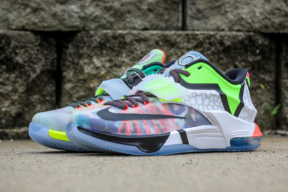 nike-kd-7-what-the-releases-this-weekend-04